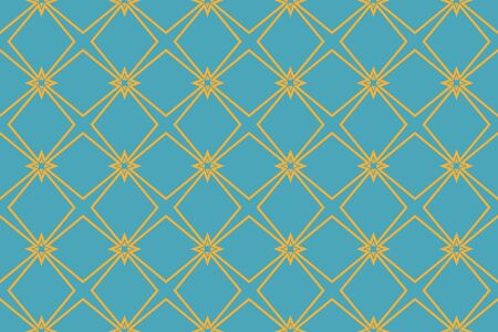 pattern for wallpapers, surface textures, booklets, banners illustration