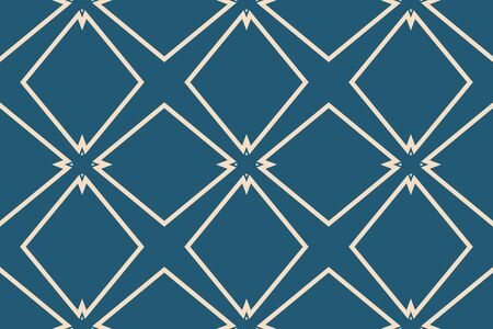 Blue color. old paper background. for wallpapers, web page background, surface textures, Image for advertising booklets, banners. Vector illustration