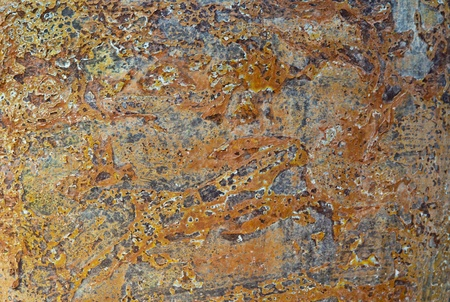 Grunge and Rusty metal texture background. Stock Photo - 13972064