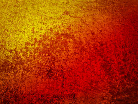 abstract grunge  texture background. photo