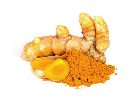 Tumeric is a Spice that Supports Your Bodys Astonishing Immune System.
