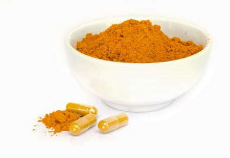 tumeric: Tumeric is a Spice that Supports Your Bodys Astonishing Immune System and antioxidant.