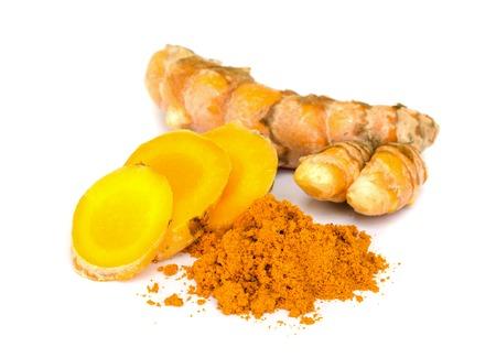 Curcuma est une �pice qui prend en charge �tonnante du syst�me immunitaire et antioxydant de votre corps.