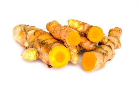 Tumeric is a Spice that Supports Your Body's Astonishing Immune System and antioxidant. photo