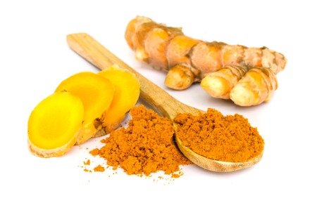 Tumeric is a Spice that Supports Your Bodys Astonishing Immune System and antioxidant.