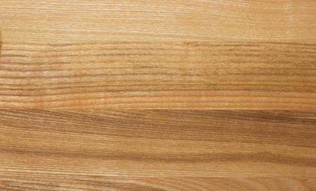 オーク木製パネル色のテクスチャです。 写真素材