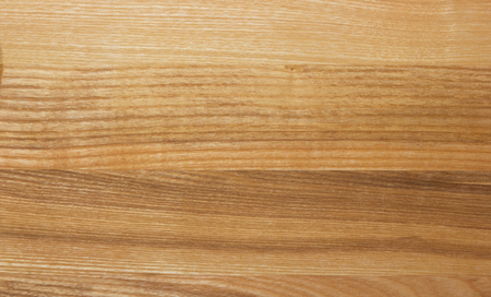 oak wood: Oak wood panels color texture.