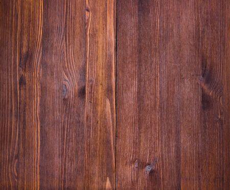 walnut Wood Texture close up