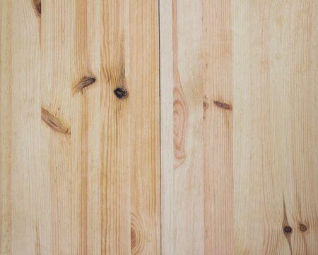 Pine Wood Texture close up