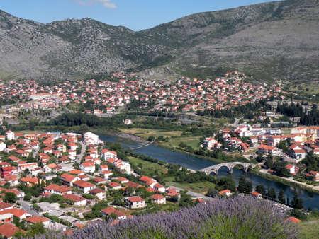 republika:  Republika Srpska,Trebinje