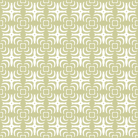 Seamless pattern. Vector. Vector