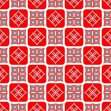 Seamless pattern Stock Vector - 5015796