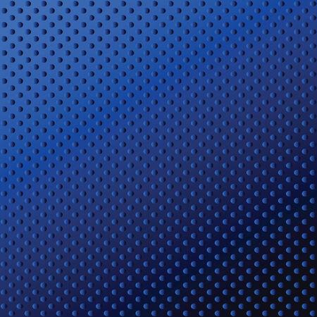 iteration: Seamless texture astratta. Vector.