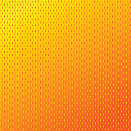 iteration: Seamless abstract texture. Vector. Illustration
