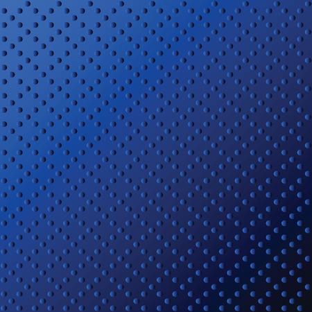spheric: Seamless abstract texture. Vector. Illustration