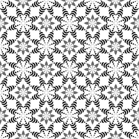 Seamless pattern. Vector illustration. Stock Vector - 5608159
