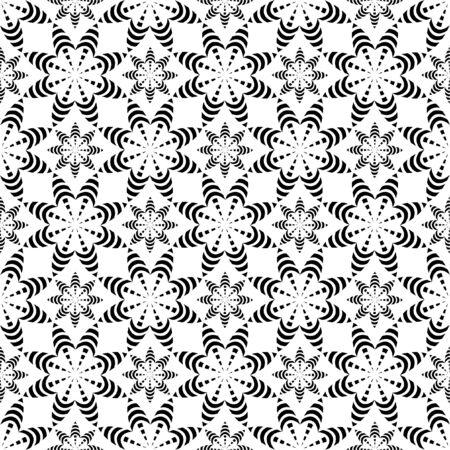 Seamless pattern. Vector illustration. Stock Vector - 5608159