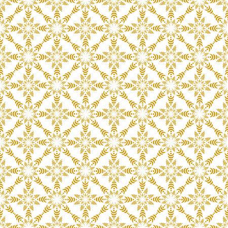 Seamless pattern  illustration  Vector
