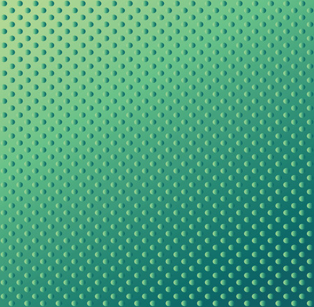 iteration: Seamless abstract texture