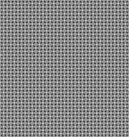 crisscross: Seamless criss-cross texture. Vector illustration. Fully editable. Illustration