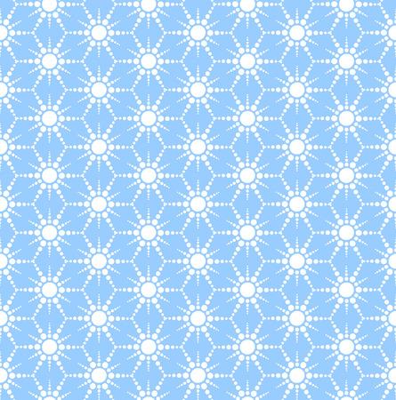 iteration: Progettazione di punti senza soluzione di continuit�. Vettore.