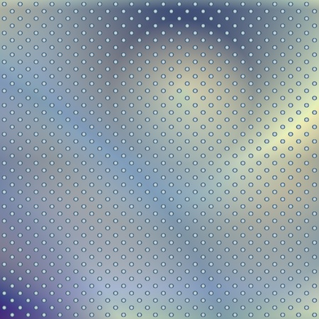 Abstract textured surface. Stock Photo - 8469086