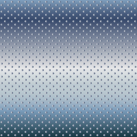 Abstract relief surface. Seamless textured background Vector