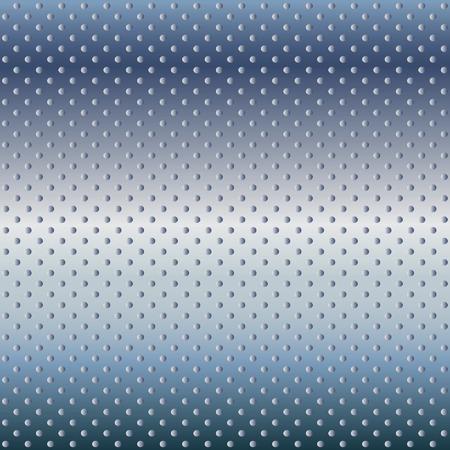 iteration: Superficie di sollievo astratta. Sfondo con texture senza saldatura