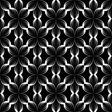 iteration: Seamless pattern.