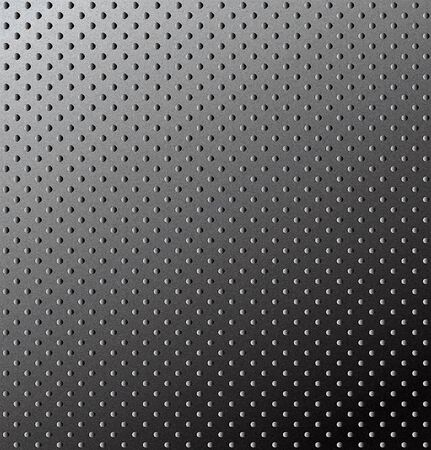grey background texture: Textured surface. Abstract dark simple background with relief effect. Illustration.
