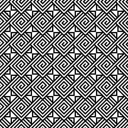 grecian: Seamless texture.