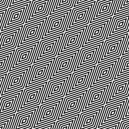 op: Seamless geometric diagonal pattern.