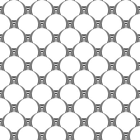 repeatable: Seamless texture  Vector art  Illustration