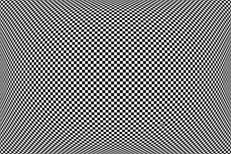 web2: Checkered  geometric pattern. Abstract textured background.