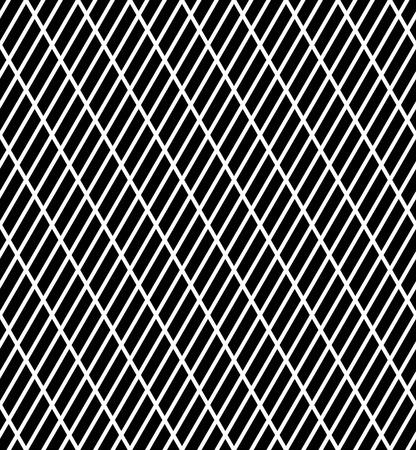 slanting: Seamless slanting lines texture. Vector art.