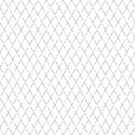 mesh: Seamless diamonds pattern. Geometric texture art. Illustration