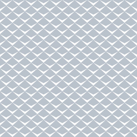 fish scale: Fish scale pattern. Seamless geometric texture. Vector art.