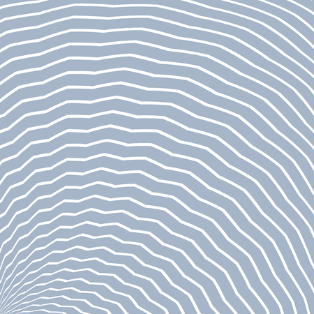 tectonic: Abstract blue textured background. Lines pattern. Vector art. Illustration