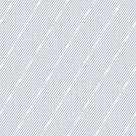 lines vector: Striped lines texture. Seamless pinstripe pattern. Vector art. Illustration