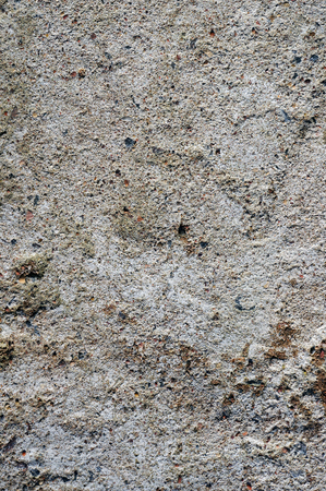 beton: Rough surface of concrete wall texture. Stock Photo