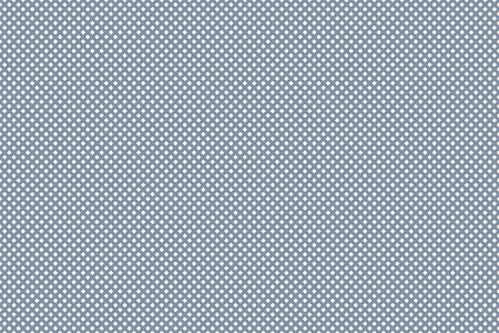 Seamless pattern. Diagonal checks texture. Vector art. Vectores