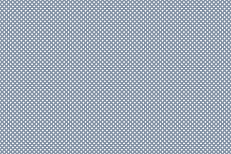 Seamless pattern. Diagonal checks texture. Vector art. Illustration