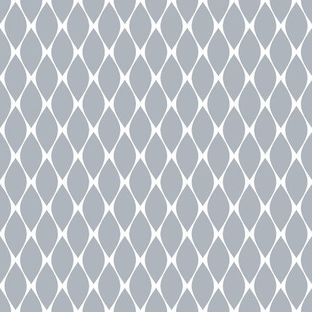 Seamless geometric pattern. Abstract background. Vector art.  イラスト・ベクター素材