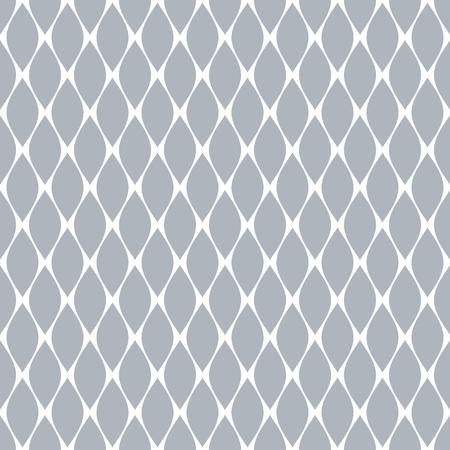Seamless geometric pattern. Abstract background. Vector art. 일러스트