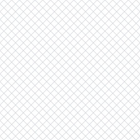 Seamless net lattice pattern. Geometric checked texture. Vector illustration. 일러스트