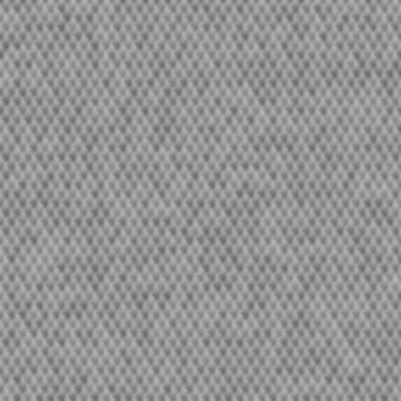 specular: Brushed metal plate texture