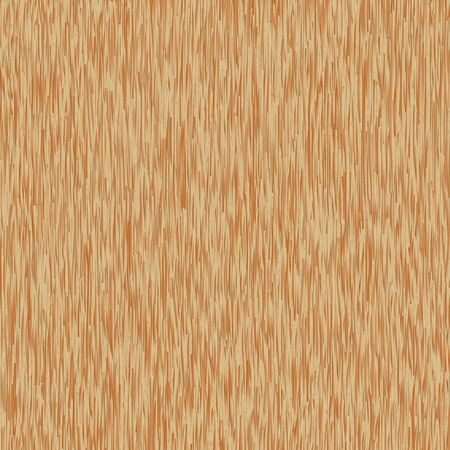 logwood: Pressed bamboo texture background