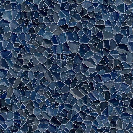 Stone seamless texture Stock Photo - 6250256