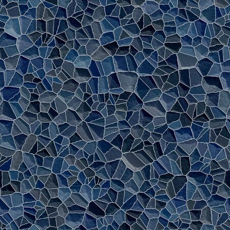 Stone seamless texture Stock Photo - 6250256
