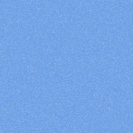 Seamless texture blue sky Stock Photo - 6250189